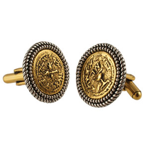 Men's & G.I. Jewelry