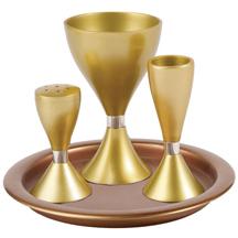 Havdalah Gift  Sets