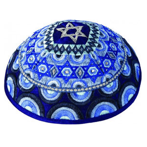 Children's Kippot