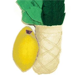 Toys for Sukkot